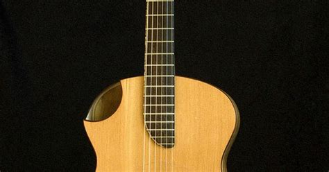 ukulele lessons in vancouver bc aj lucas plan guitar made in lincoln england guitar