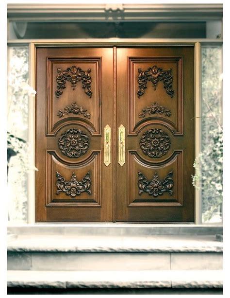 main door designs images  pinterest main door