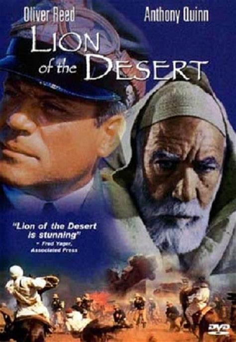film lion online lion of the desert 1981 in hindi full movie watch