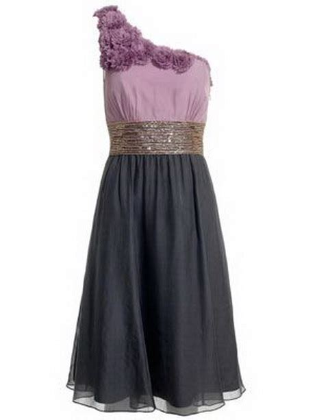 Luxe Dresses From Monsoon by Monsoon Dresses