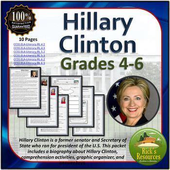 best biography hillary clinton 17 best ideas about hillary clinton biography on pinterest