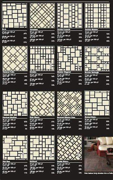 mosaic hatch pattern tipos de fundos para mosaico drawings pinterest bath