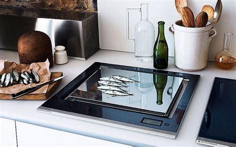 g d cucine la cr 232 me de la cr 232 me 6 luxe kitchen appliance