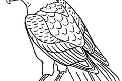 eagle mandala coloring pages eagle coloring pages bird coloring pages animals coloring