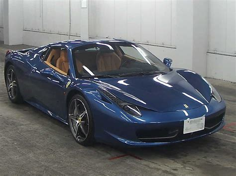 Ferrari 458 Spider Black Price by Get Last Automotive Article 2015 Lincoln Mkc Makes Its