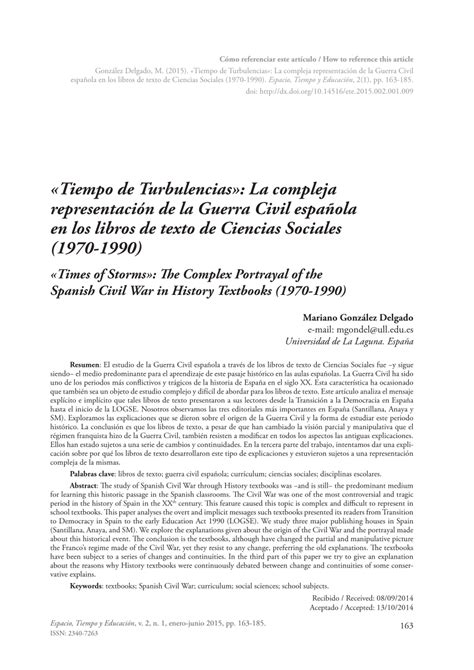 leer libro de texto the spanish civil war 1936 39 1 nationalist forces men at arms en linea