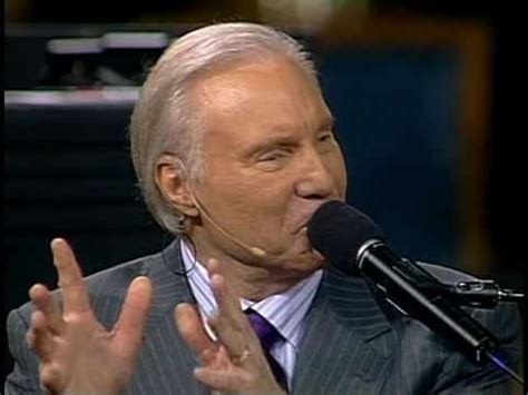 jimmy swaggart the rugged cross then i met the master evangelist jimmy swaggart benefit jimmy swaggart and singers