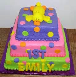 easy girls birthday cakes ideas to make