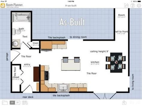 Room Planner Home Design Chief Architect | chief architect updates home design app room planner