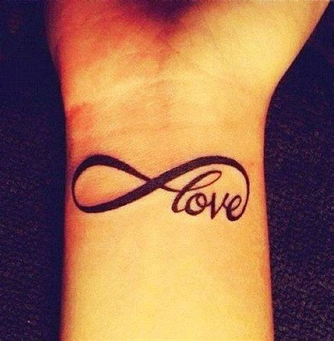 infinity wrist tattoo meaning 17 best ideas about meaningful symbol tattoos on