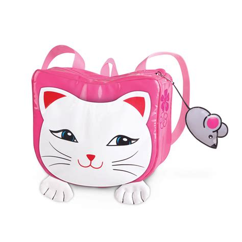 Backpack S D Lucky Sd8966 lucky cat backpack