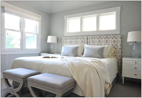 white and gray bedroom ideas d 233 cor ideas for small rooms