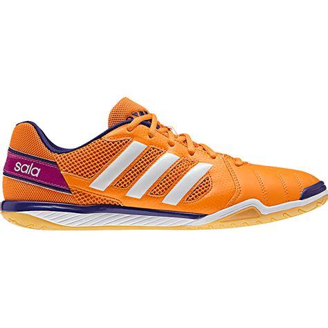 sport chek adidas shoes adidas freefootball topsala s indoor soccer shoes