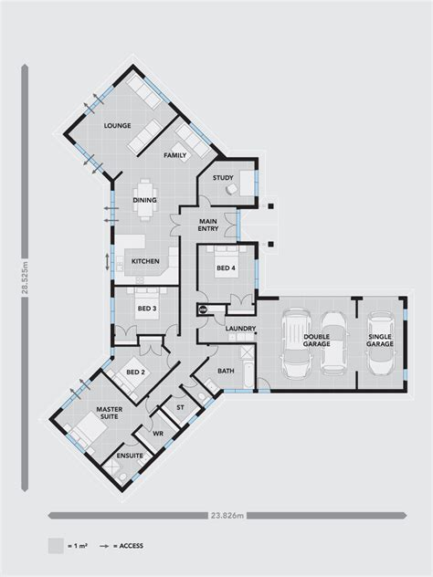 home design software new zealand 100 house designs floor plans new zealand home