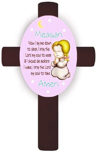 Wedding Favors With Bible Verses by Wedding Favor Verses Favor Verses Boxes For Wedding Favors