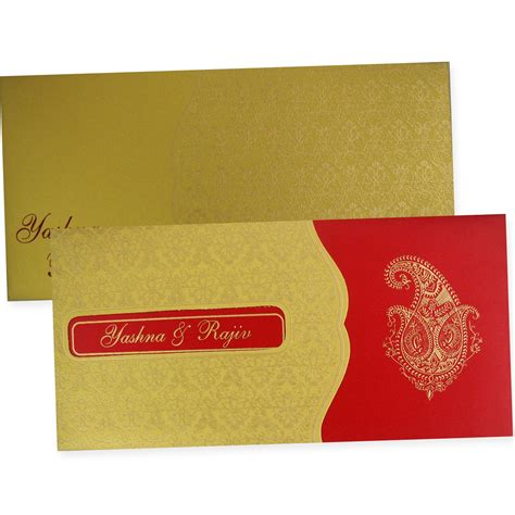 design online indian wedding cards the wedding cards online indian wedding cards emboss