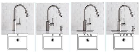 moen glenshire single handle pull down sprayer kitchen moen glenshire single handle pull down sprayer kitchen