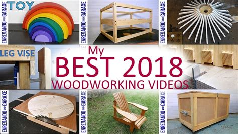 woodworking   compilation youtube
