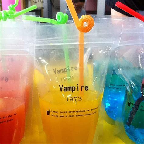 Plastik Stand Up Pouch Klip Zipper Ziplock Hitam 250 Gram 11 17 3 5cm transparent beverage bag plastic ziplock stand