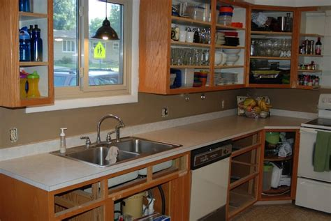kitchen cabinets that look like furniture kitchen cabinets that look like furniture decorative