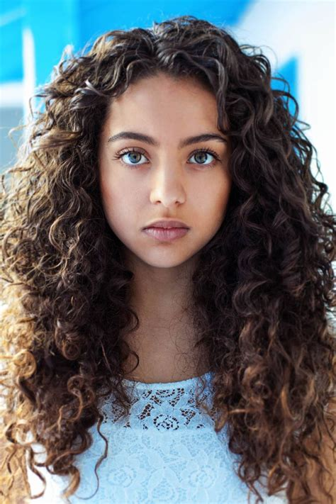 cute country hairstyles 25 great ideas about colombian girls on pinterest funny