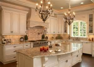 kitchen cabinets french country style best 25 french country kitchens ideas on pinterest