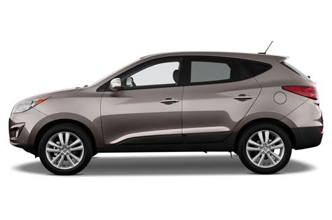 hyundai tucson 2012 reviews 2012 hyundai tucson reviews and rating motor trend