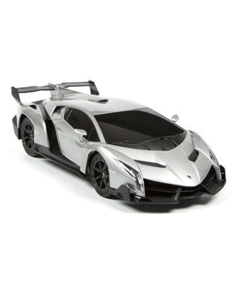 Remote Lamborghini World Tech Toys Lamborghini Veneno Remote Car