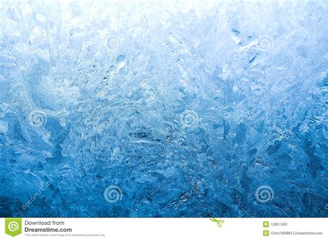 frozen glass wallpaper frozen background stock image image of glass bright