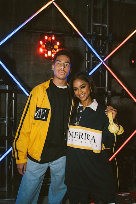 marcus scribner skin care life dj ing for perry ellis quot america quot collection revival
