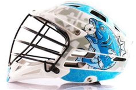 1000 images about 2014 lacrosse helmet designs on
