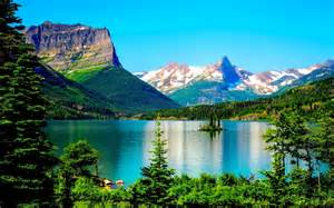 glacier national park desktop background 576217 wallpapers13