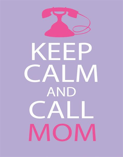 Call For Submissions Thismomcom by Keep Calm And Call Keep Calm