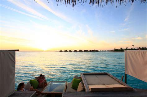 six senses laamu maldives paradise in maldives six senses resort laamu home decoz