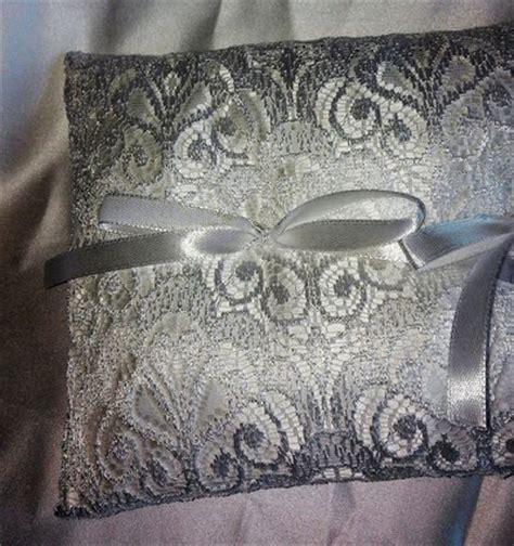 cuscini per anelli matrimonio cuscino per le fedi matrimonio feste matrimonio di