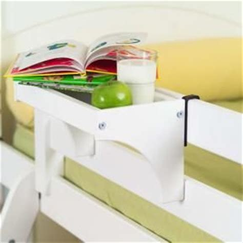 bunk bed table best 25 bunk bed shelf ideas on pinterest bunk bed