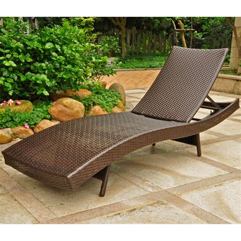 Commercial Grade Outdoor Chaise Lounge Chairs by Commercial Grade Outdoor Chaise Lounge Chairs