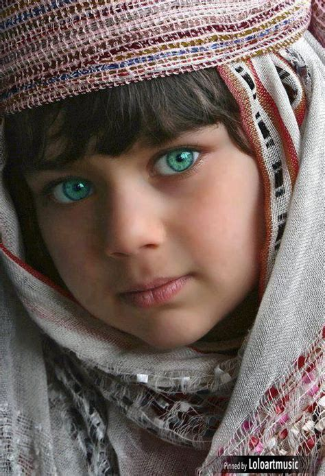 beautiful afghanistan girls afghan girl people photography world people faces