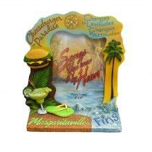 margaritaville home decor top 25 ideas about margaritaville state of mind on