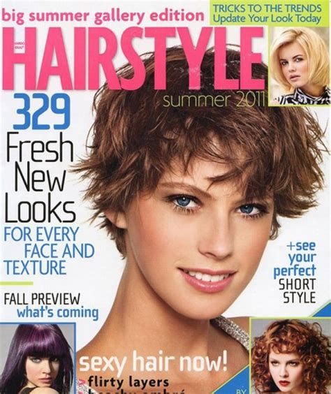 online hairstyle magazines municipal placemaking mistakes 04 no models for emulation