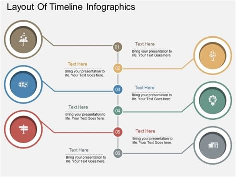 infographic layout template infographic ideas 187 timeline infographic powerpoint