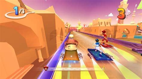 aladdin games free download full version for pc aladdin s magic carpet racing game free download full