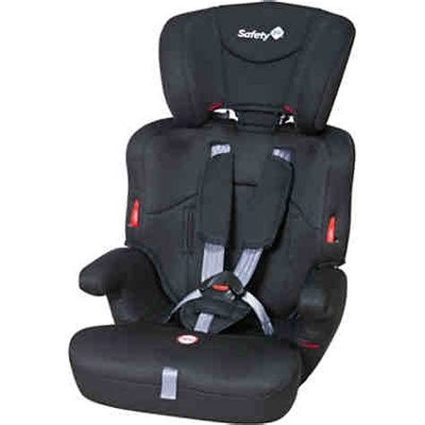 Auto 4 Kindersitze auto kindersitz ever safe full black 2018 safety 1st