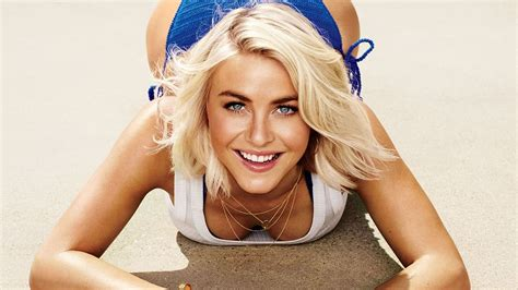 what is the description of julianne hough s haircut in safe haven julianne hough wallpapers 23 high quality images