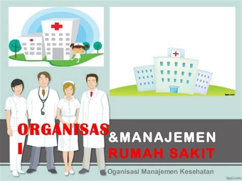 template ppt kesehatan free ppt rs