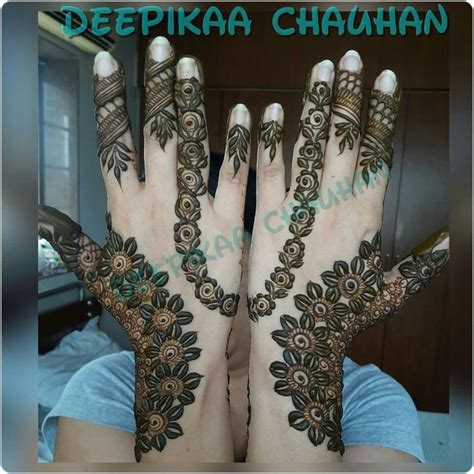 henna tattoo in dubai 588 best images about henna on beautiful