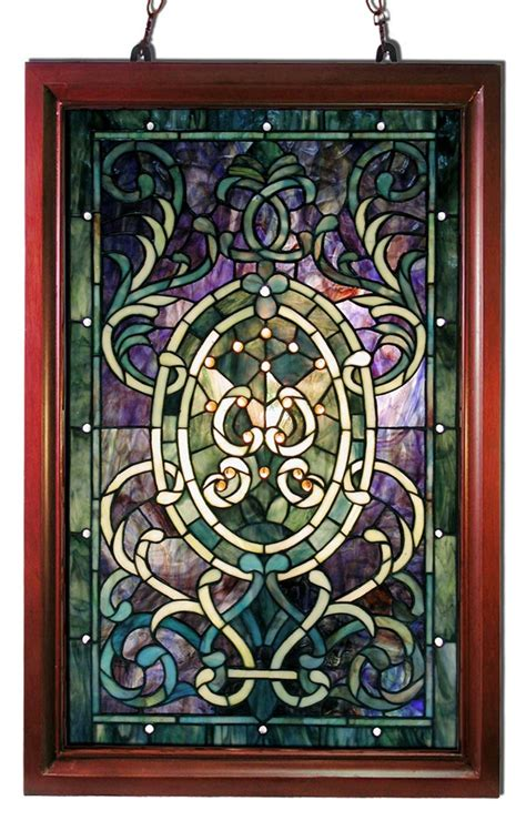 The 66 best images about Stained glass on Pinterest