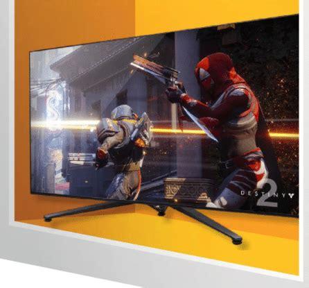Merk Tv Harga 1 Jutaan monitor untuk gaming harga murah 1 jutaan merk lg dengan