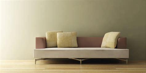 sofa bedeutung duden lie 173 ge 173 so 173 fa rechtschreibung bedeutung