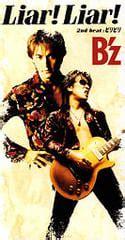 B Z Anime Songs by 私が選んだ B Zシングルジャケット ベスト3 その3 うさこ Z Daily